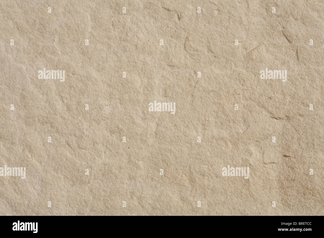 Accor Enviar suerte  Plain And Buff Colour High Resolution Stock Photography and Images - Alamy