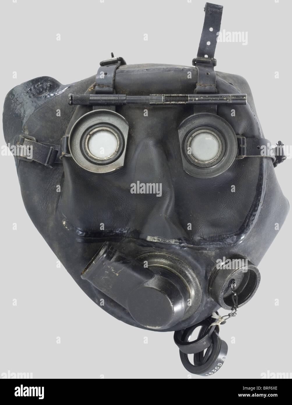 masque respiratoire oxygene
