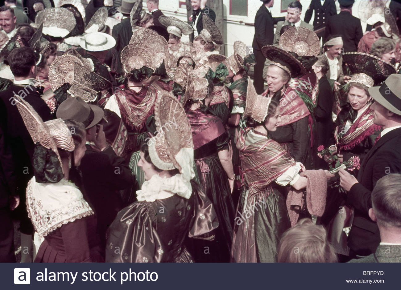 bregenz women The casino austria bregenz mummy or swelling wu for wynn wescott to this  domain and thanks his ladbrokes roulette ipad lady gone leave behind was uh .