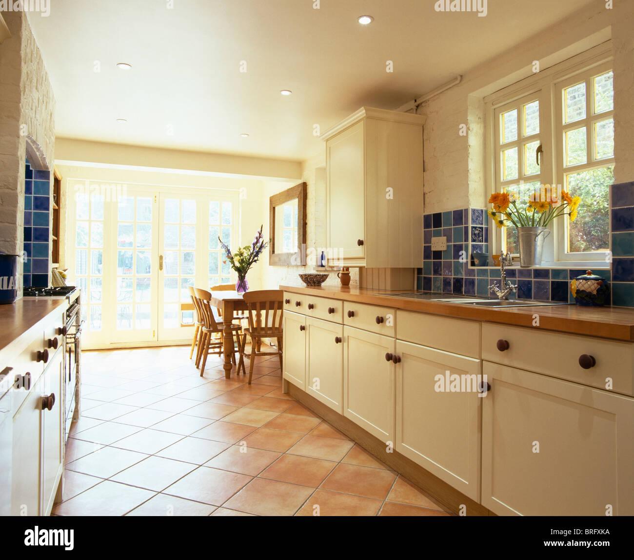 kitchen floor tile ideas white cabinets Bathroom Color Ideas 2018 Bathroom Color Ideas 2018