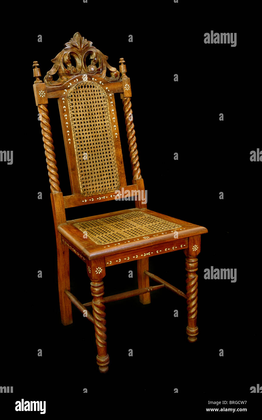 Wooden Carved Furniture Stock Photos Amp Wooden Carved