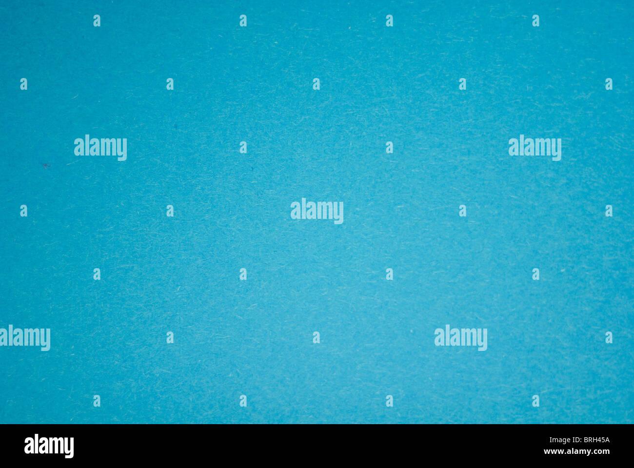 Textured Blue background shot close-up on lightbox - Stock Image