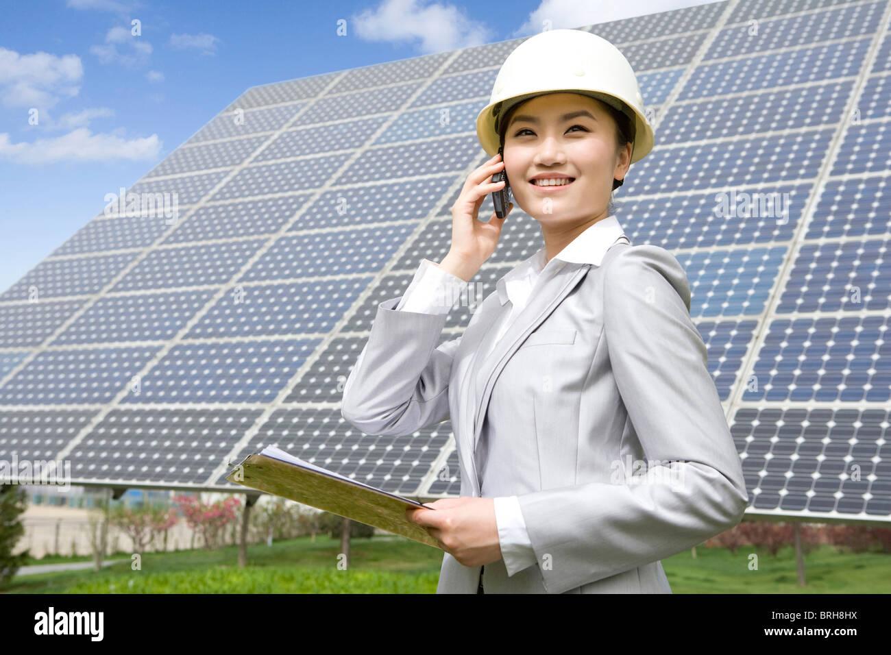 Renewable Energy China Stock Photos Amp Renewable Energy