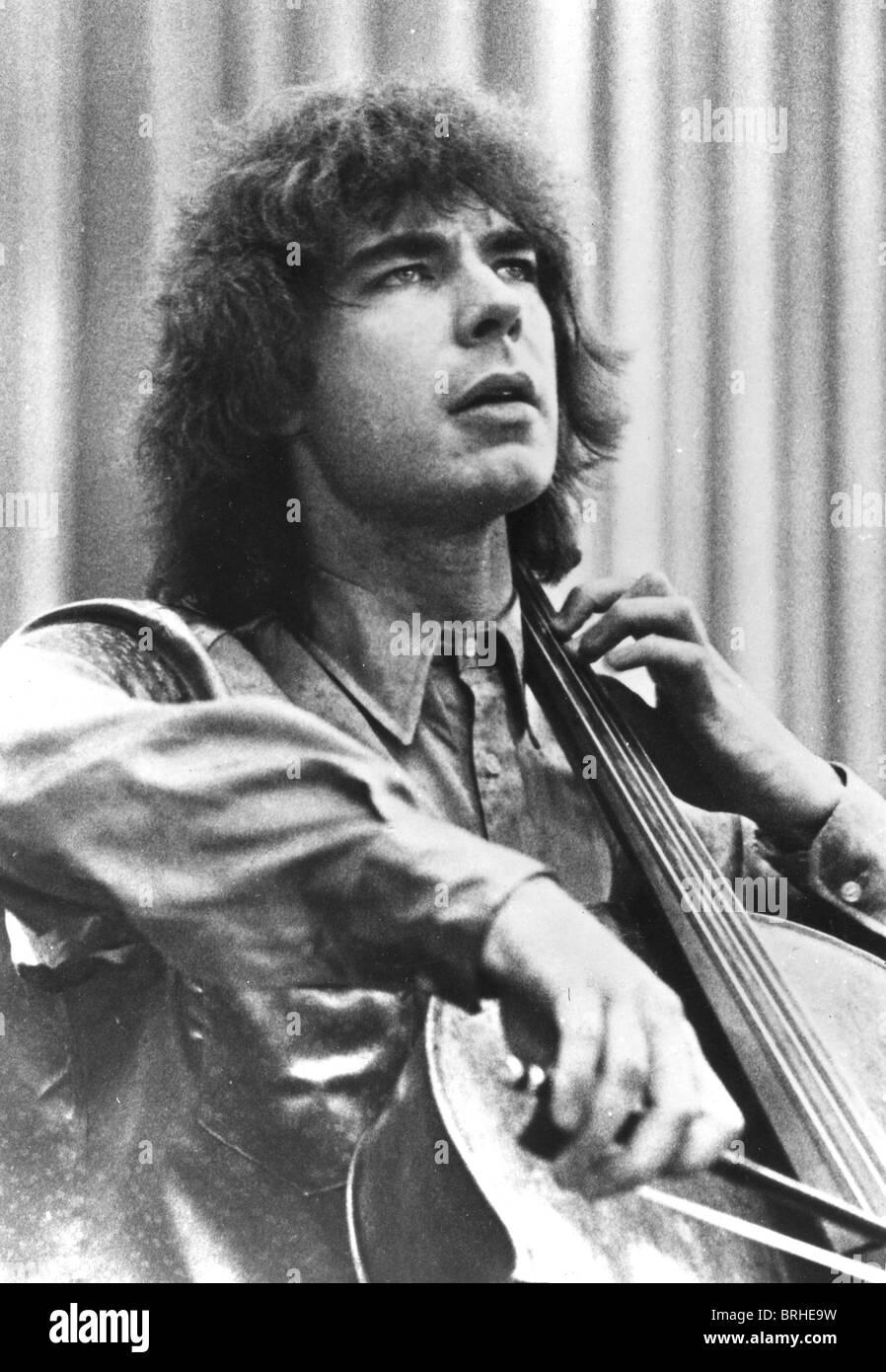 gut preiswert kaufen Rabatt-Sammlung JULIAN LLOYD WEBBER Promotional photo of UK cellist Stock ...
