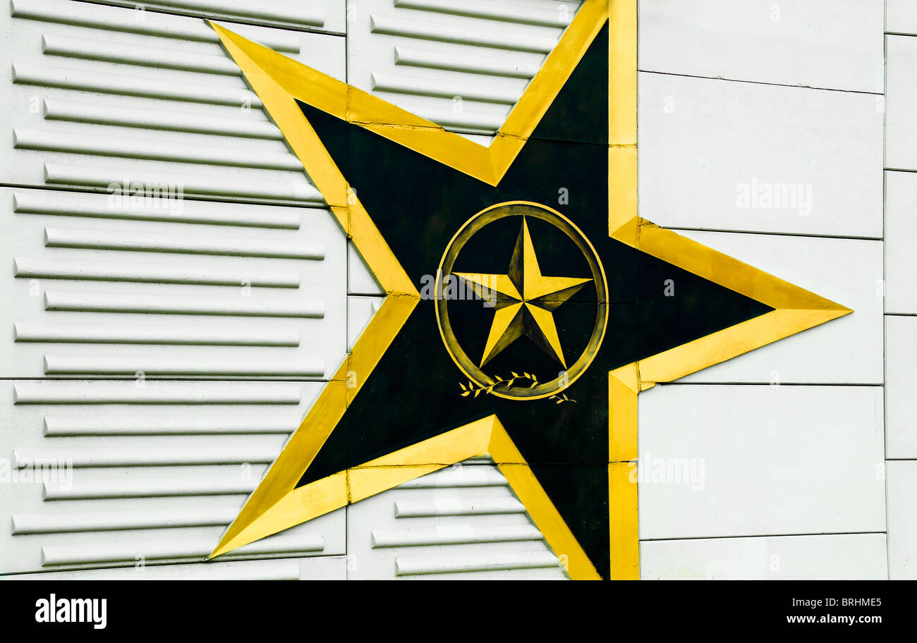 Texas Lone Star Stock Photos & Texas Lone Star Stock Images - Alamy
