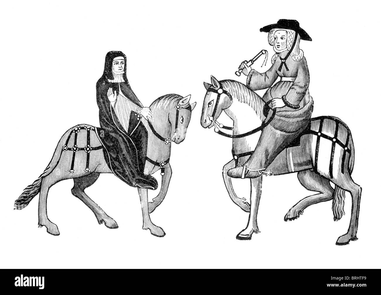 pictures-of-wife-of-bath-chaucer