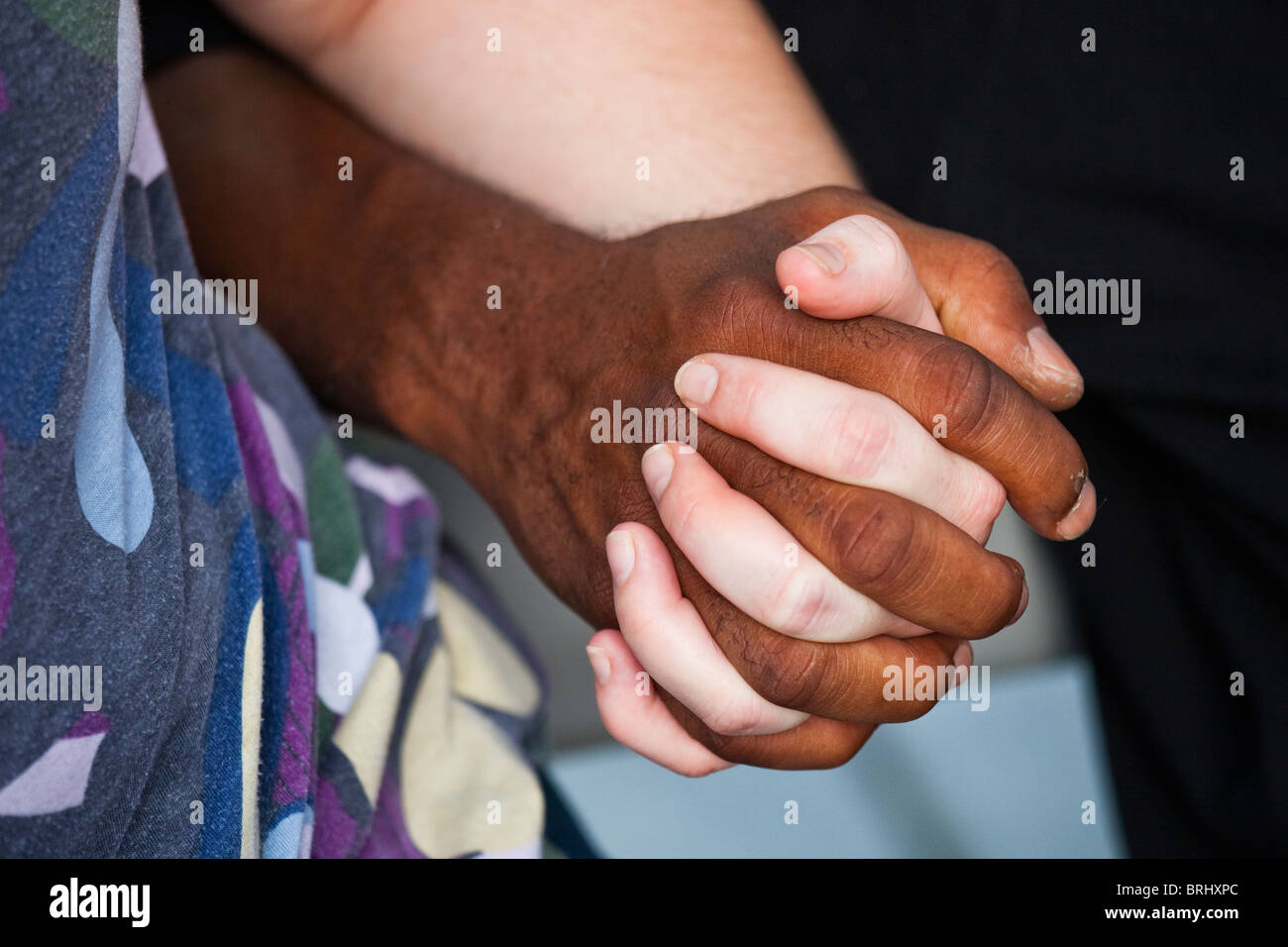 Interracial dating seattle washington