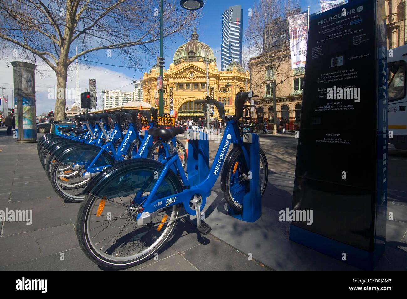 Bikers online dating in Melbourne