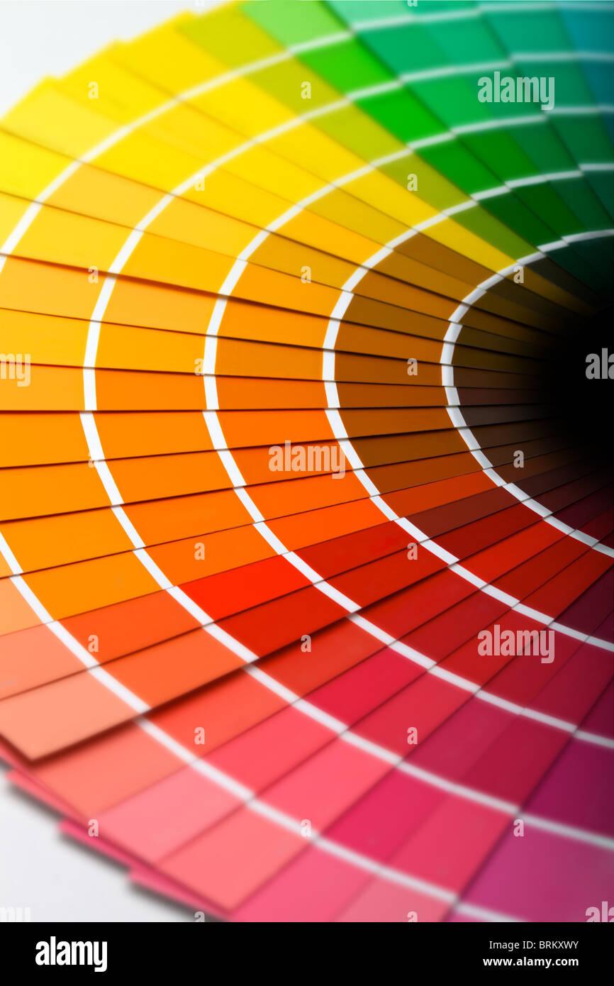 Colour Selector Stock Photos & Colour Selector Stock Images - Alamy