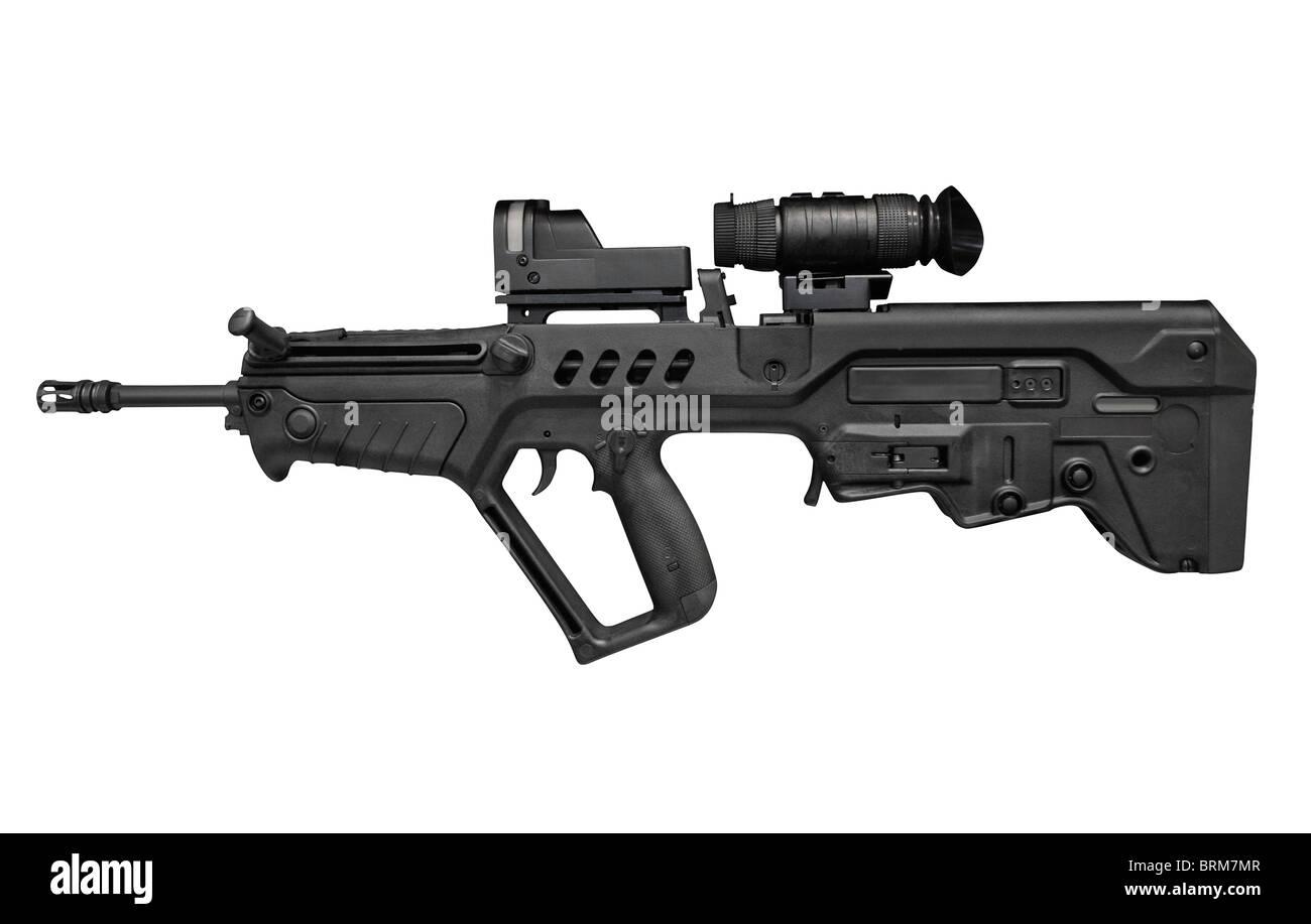 Uzi Gun Stock Photos & Uzi Gun Stock Images - Page 2 - Alamy