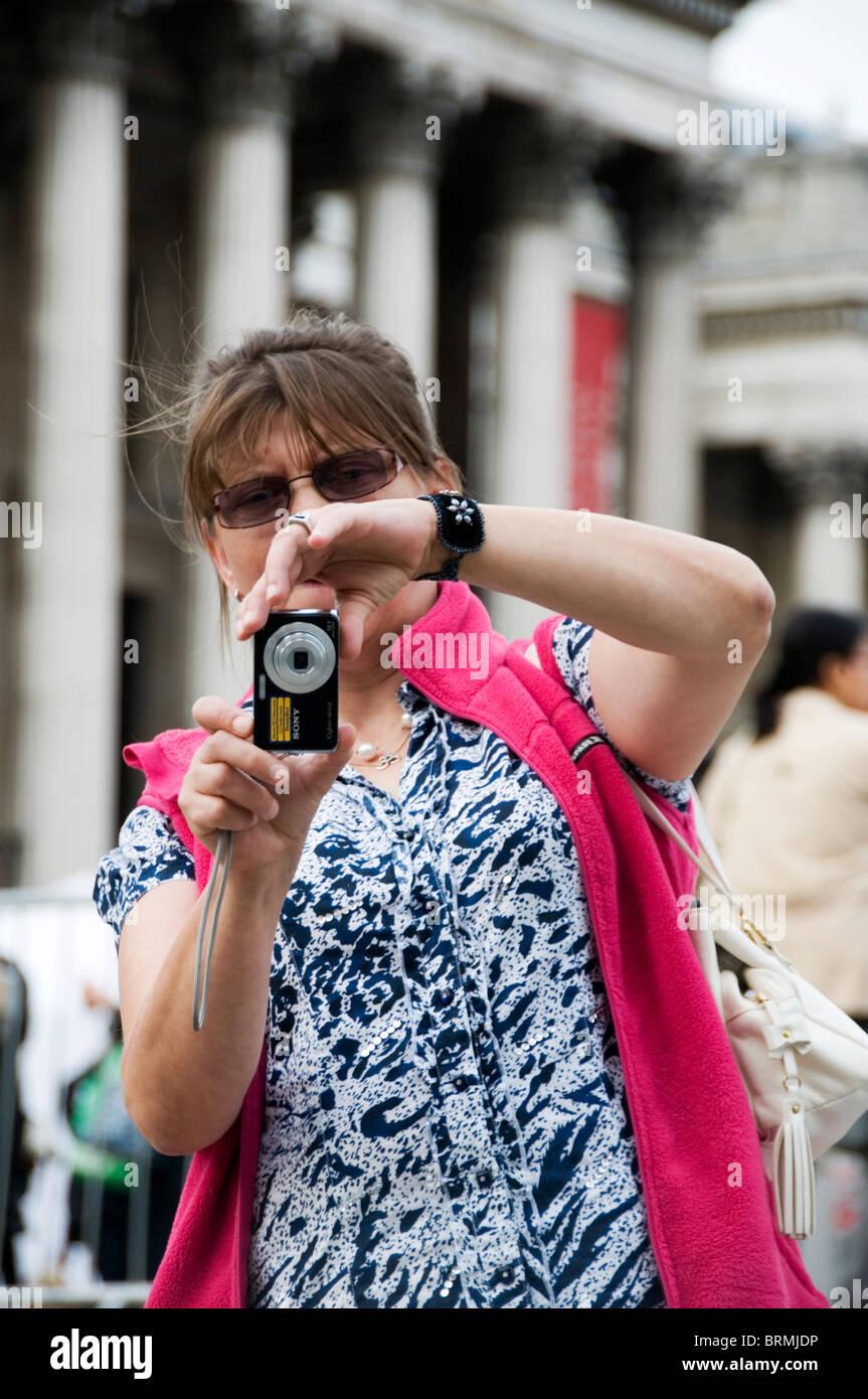 Mature women photo gallery