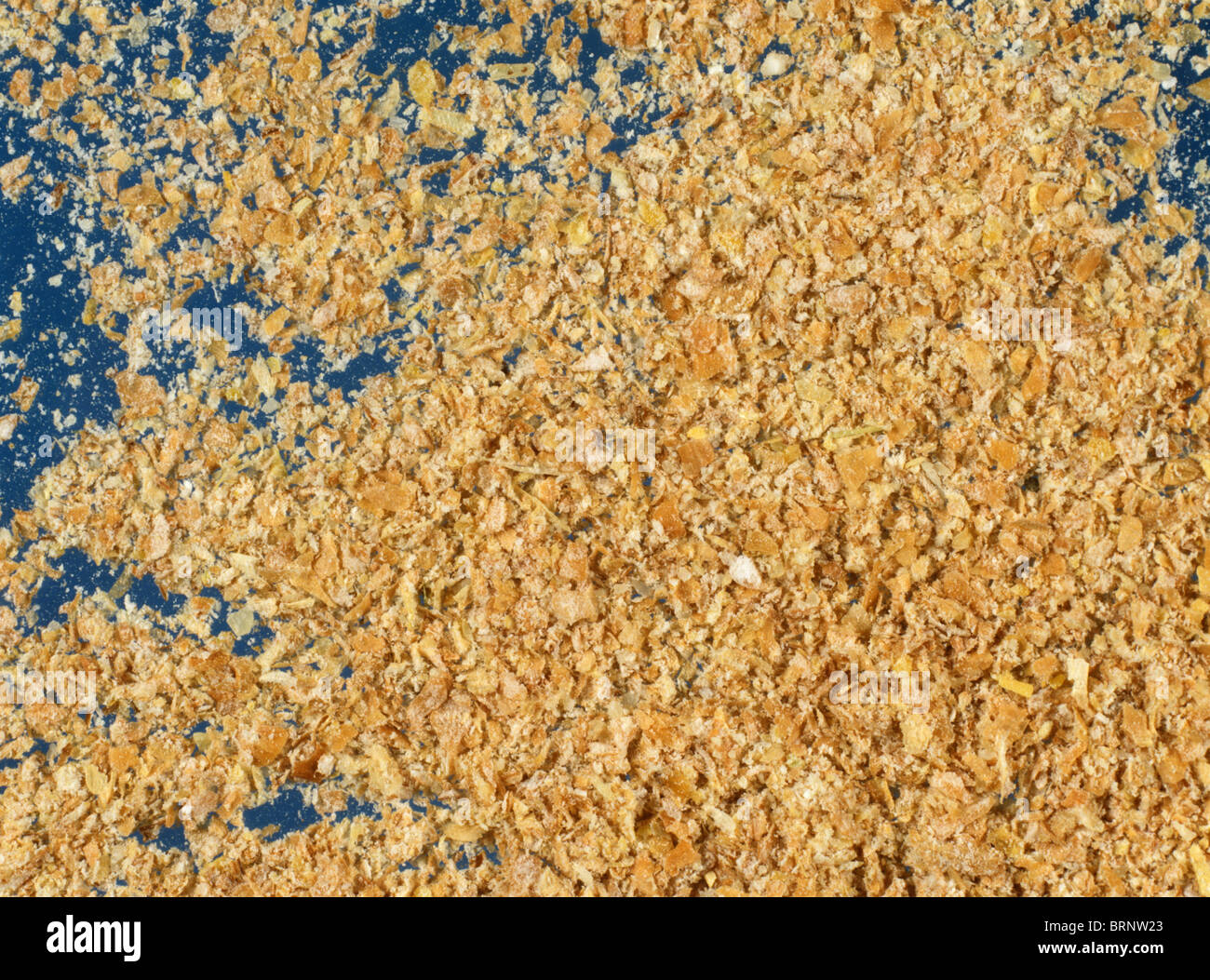 Wheat middlings Stock Photo: 31828107 - Alamy