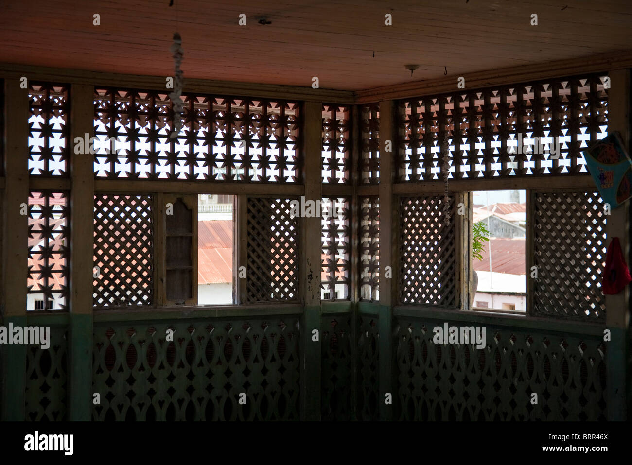 Mnemba stock photos images alamy