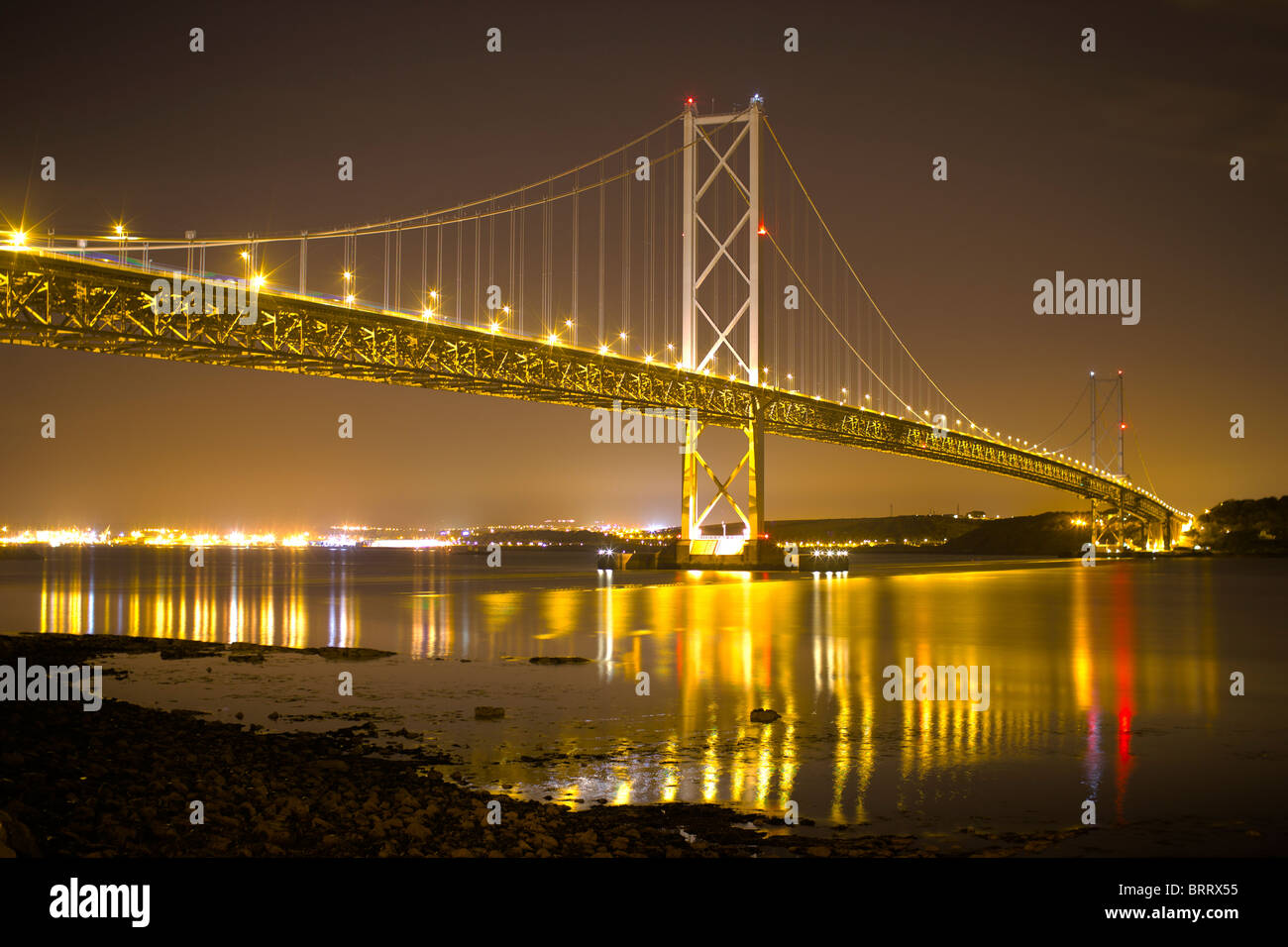 Canon Eos 550d Stock Photos & Canon Eos 550d Stock Images - Alamy