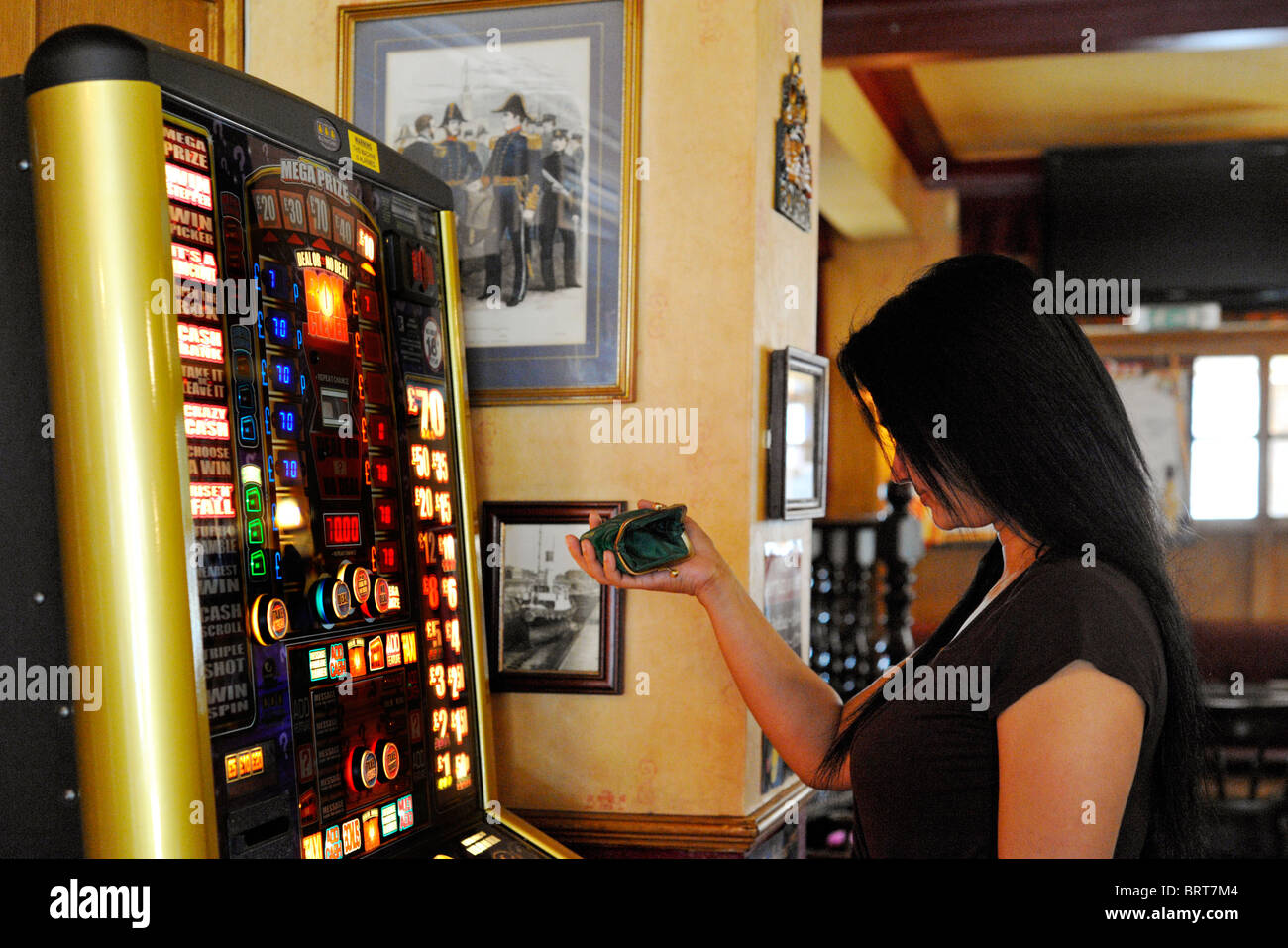 canada casino mobile for real money