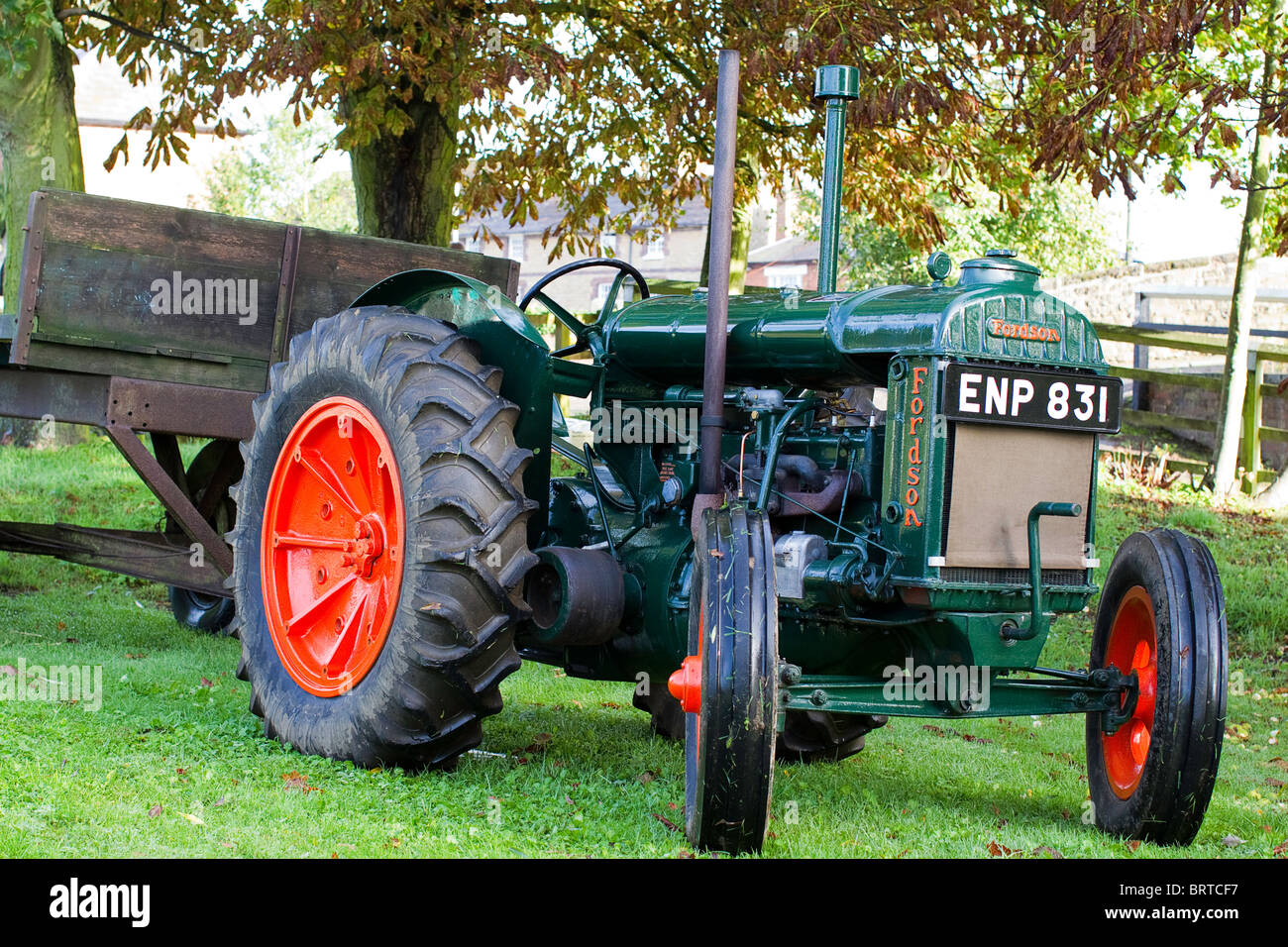 Ford Fordson Major Tractor Repair Manual Diversified Latest Designs Tractor Manuals & Publications