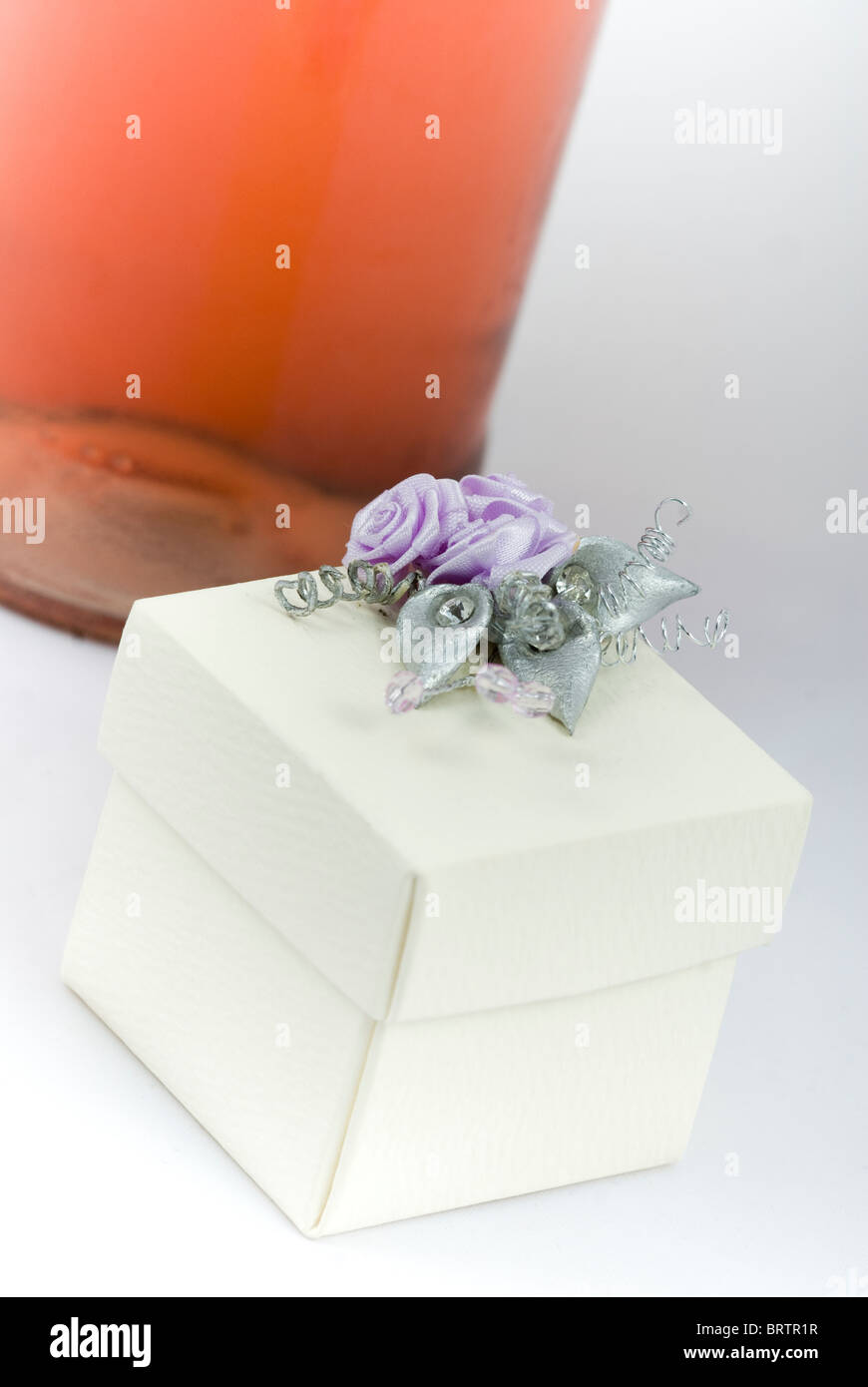 Wedding Favor Stock Photos & Wedding Favor Stock Images - Alamy
