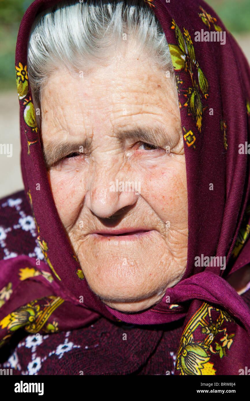 Mature romanian Single women