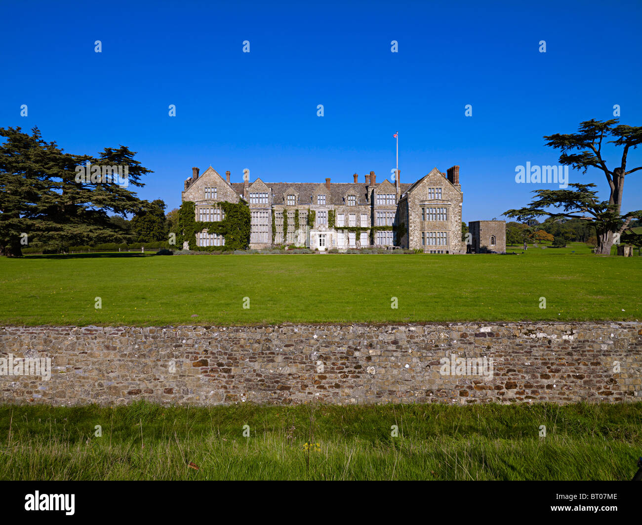 Parham House Stock Photos   Parham House Stock Images - Alamy 77ba243d3