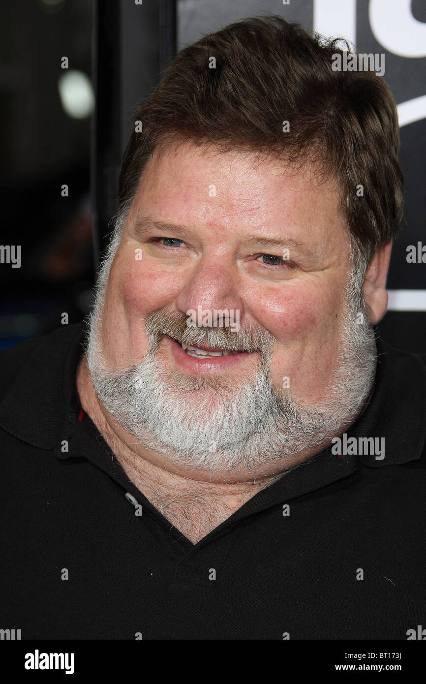 Phil margera young picture — photo 4