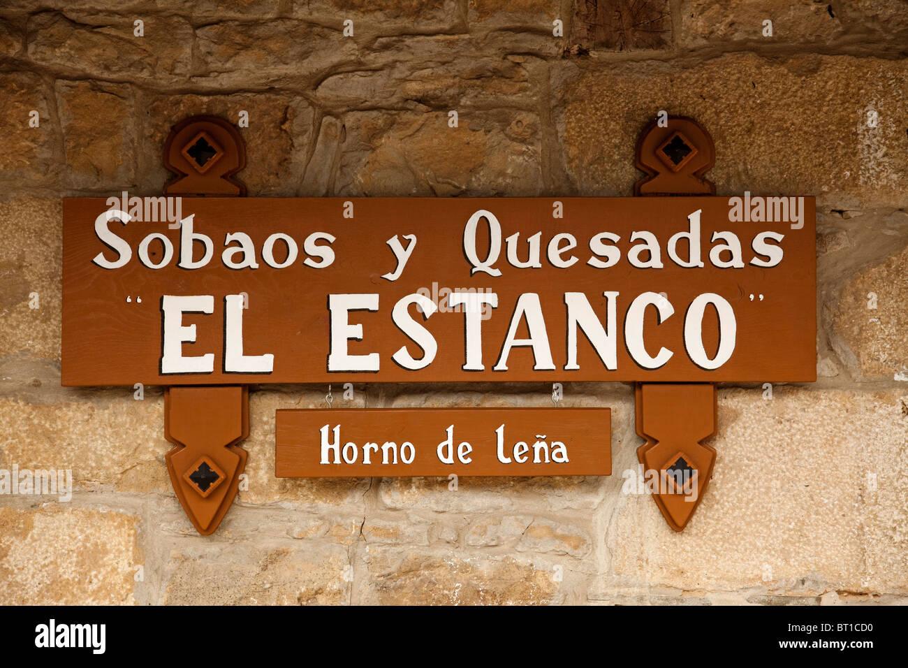 Letrero De Open: Cheese Sign Stock Photos & Cheese Sign Stock Images