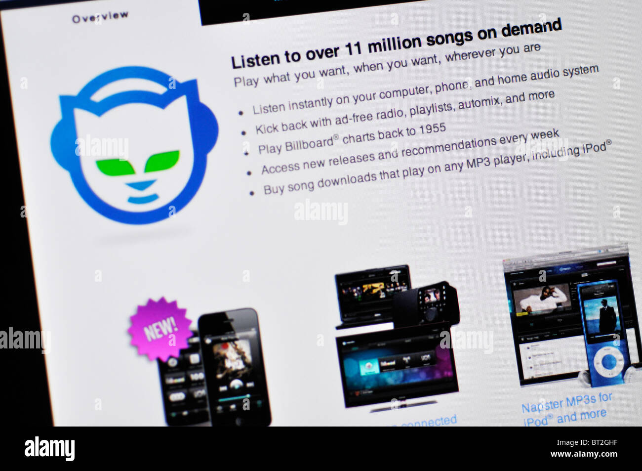 an overview of napster a site for mp3 sharing This site uses cookies for analytics, personalized content and ads by continuing to browse this site, you agree to this use with a napster music subscription, you can think of a song and play it instantly napster is your new music collection complete with entire albums and artist hits spanning.