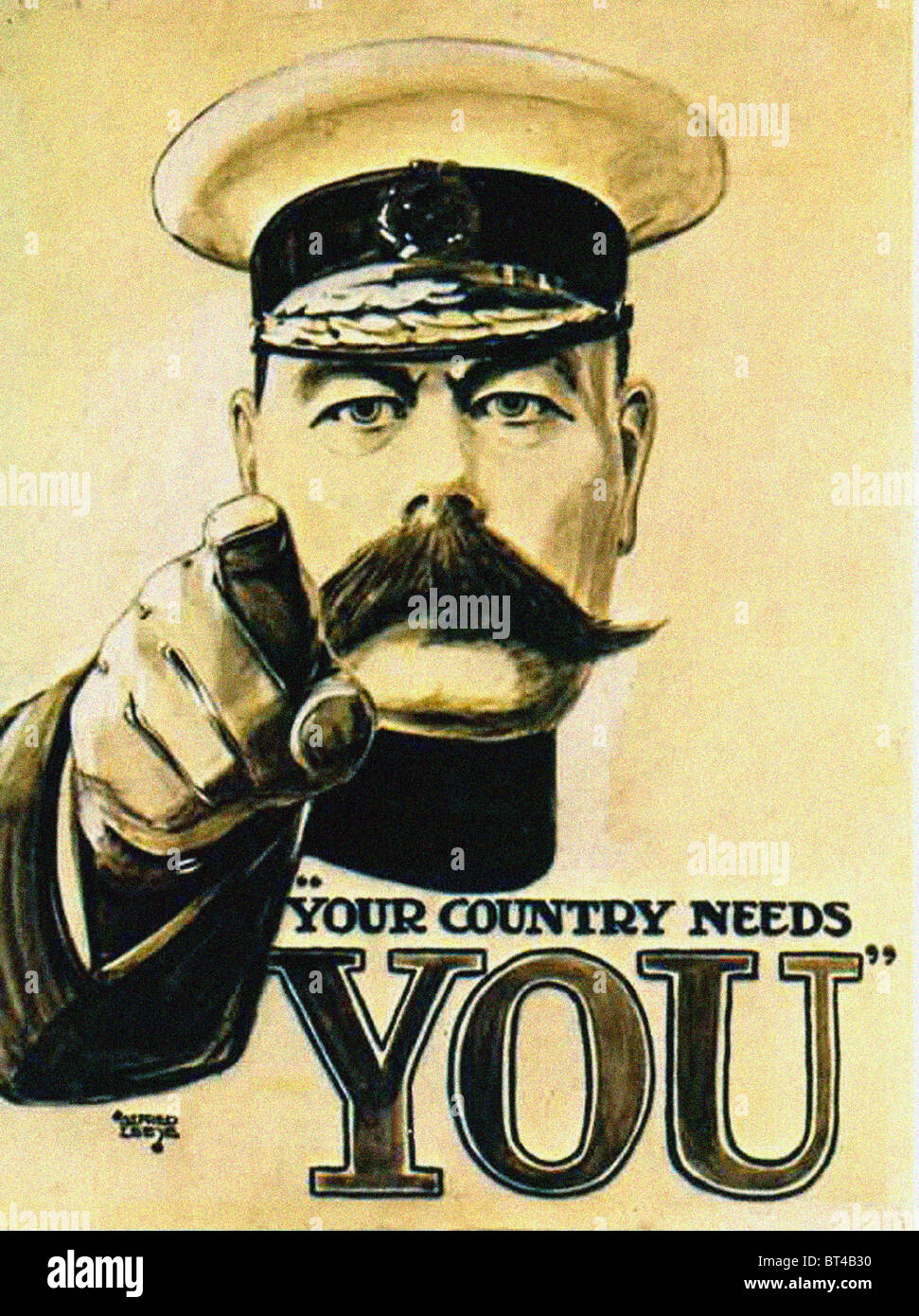 lord kitchener your country needs you that world war poster quot your country needs you 9709