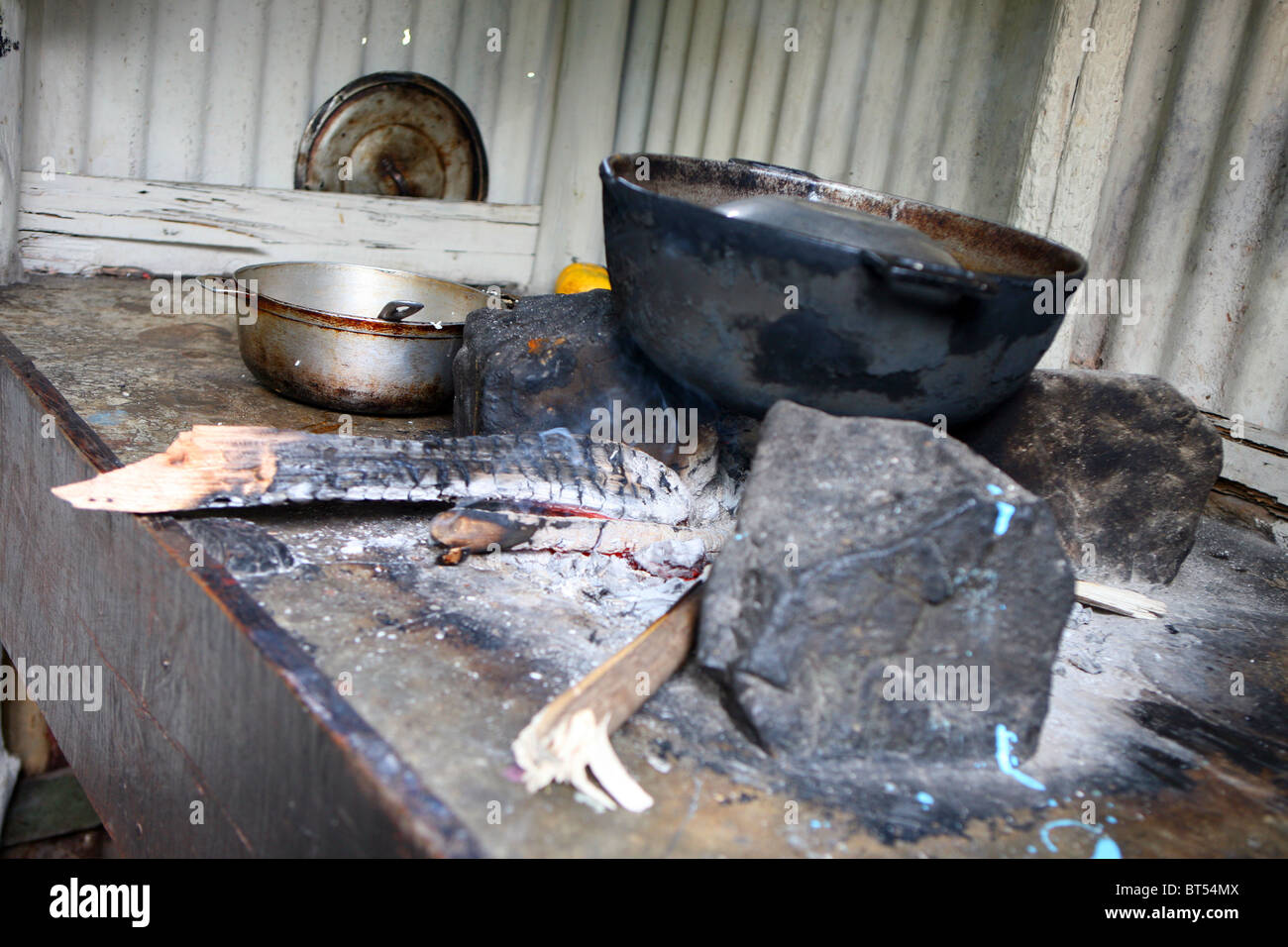 Dominican Cooking Stock Photos Dominican Cooking Stock Images Alamy
