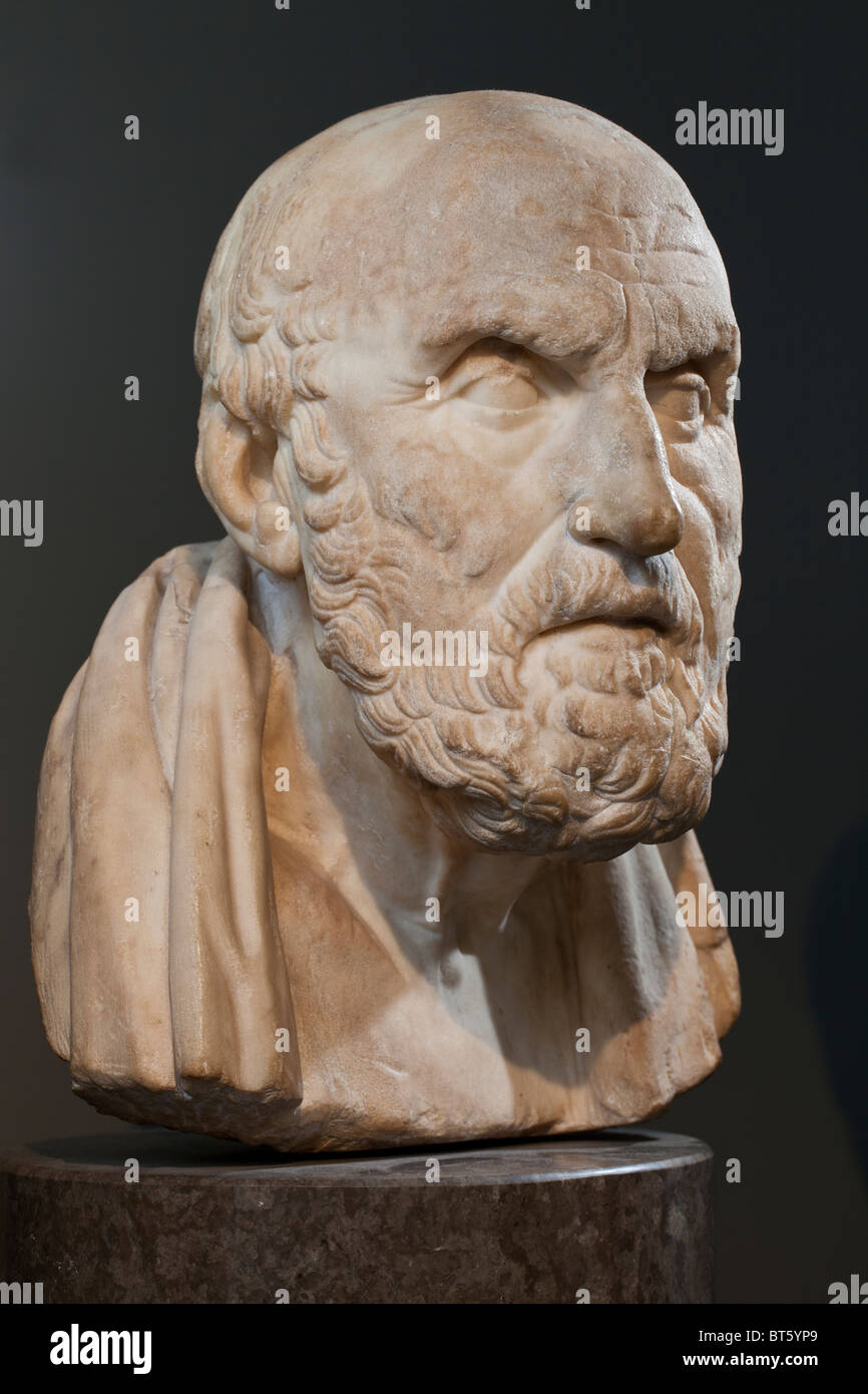 Stoicism Stock Photos Amp Stoicism Stock Images Alamy