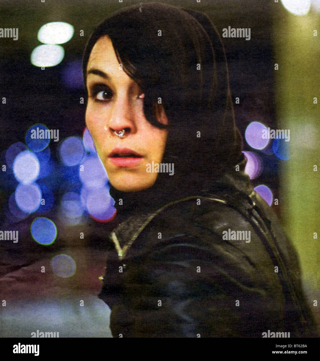 the girl with the dragon tattoo 2009 download free