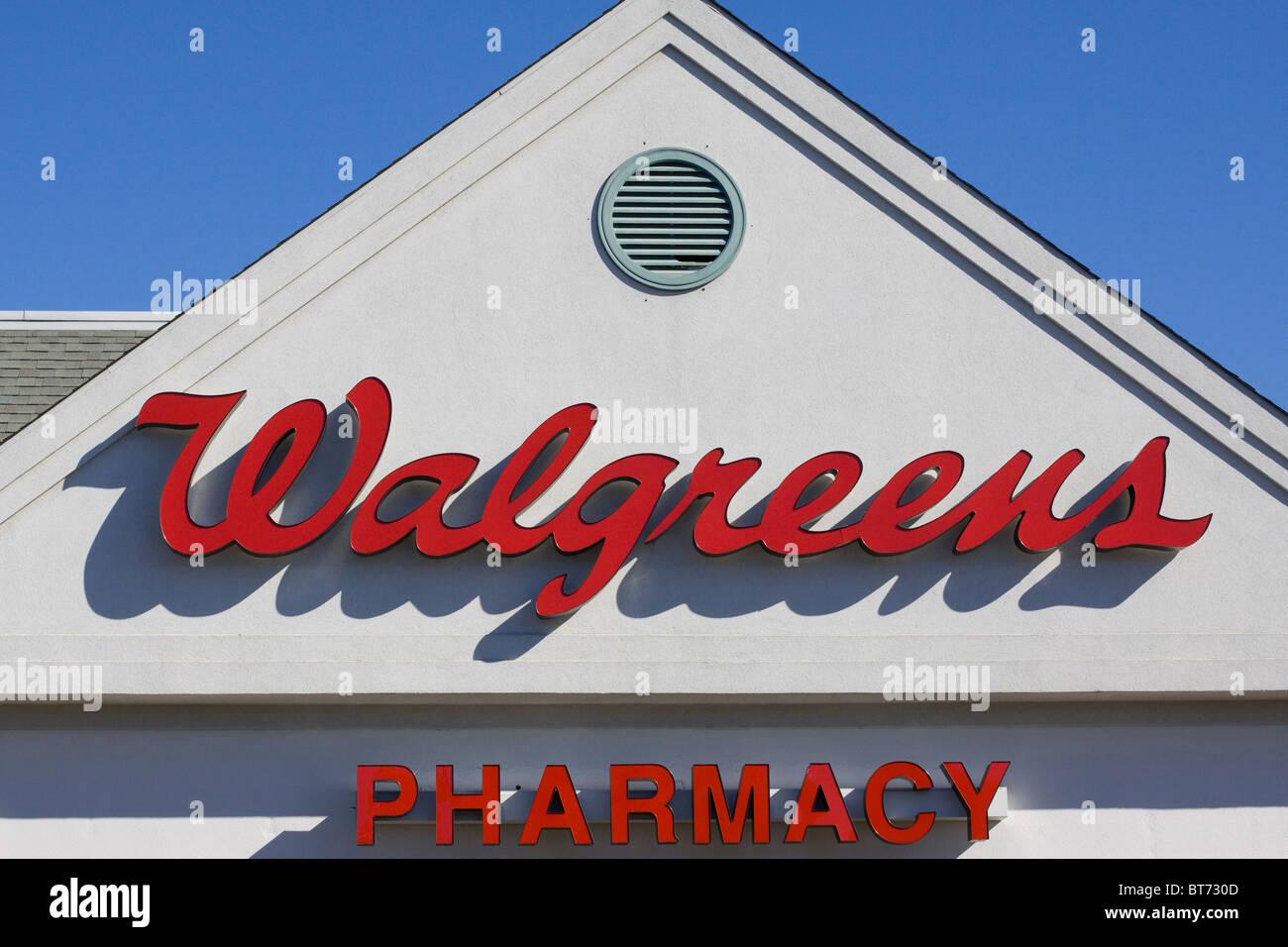 walgreens drugstore stock photos  u0026 walgreens drugstore