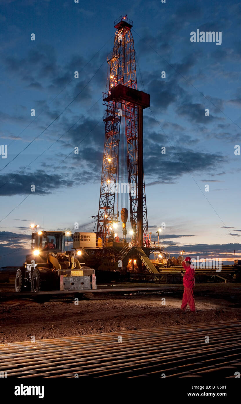 oil rig drill floor stock photos  u0026 oil rig drill floor