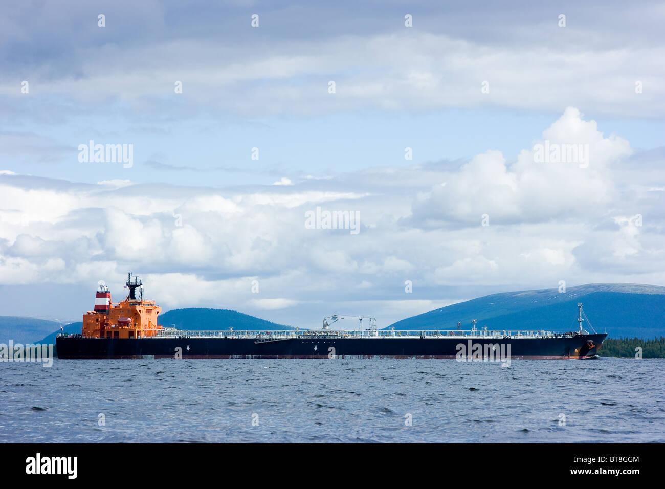Tank Barge Stock Photos & Tank Barge Stock Images - Alamy