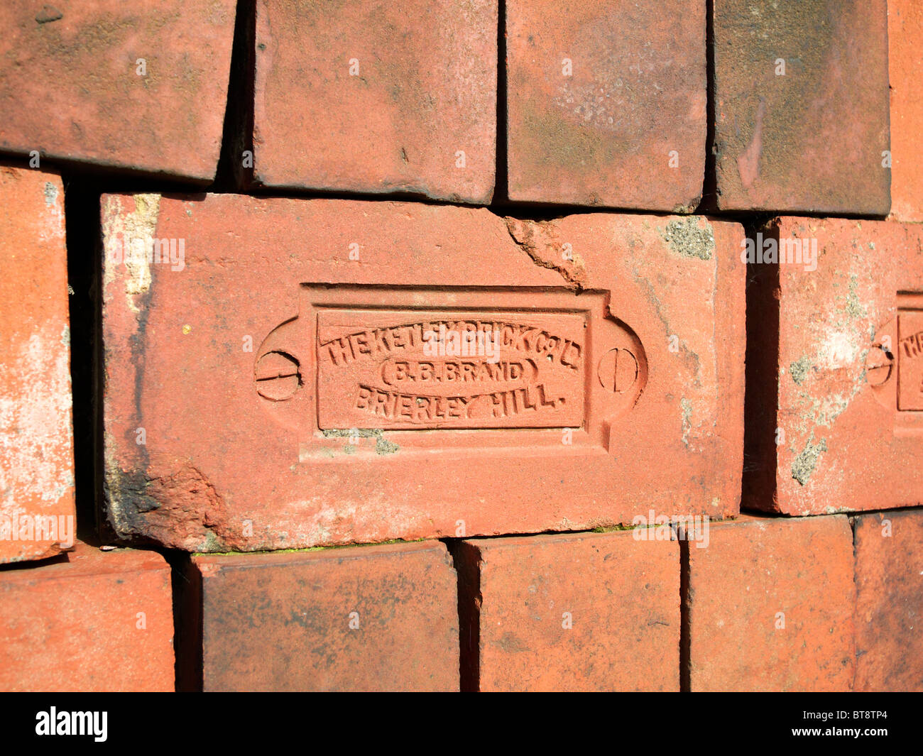 clay brick stamp stock photos clay brick stamp stock images alamy