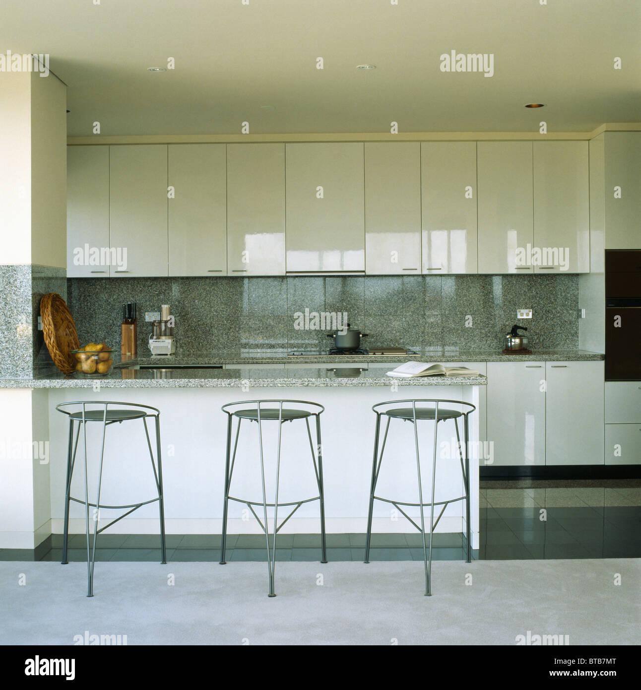 Großartig Granit Küche Bad Inc Tucson Az Bilder - Küchen Design ...