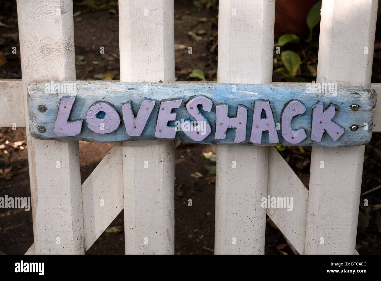 Loveshack dating quotes