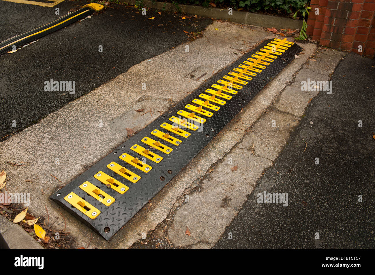 Traffic Control Barrier Stock Photos Amp Traffic Control
