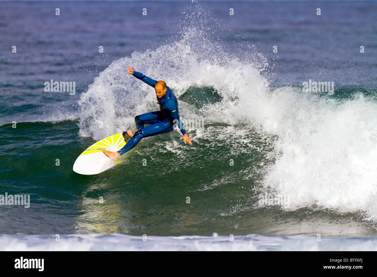 Tunisia Surfing Mediterranean Sea Tristan Jenkin Uk
