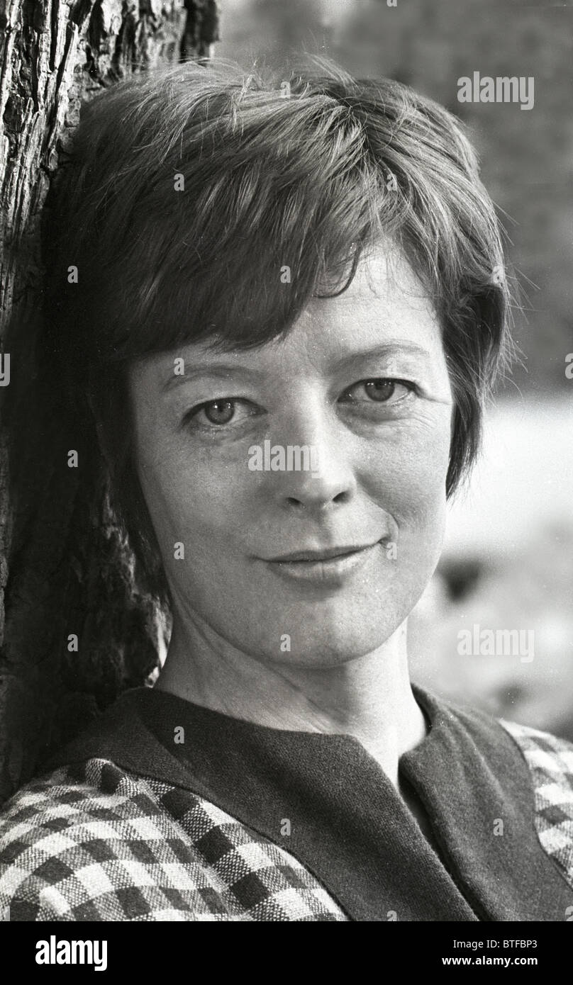 Maggie Smith (born 1934) naked (72 photo), Ass, Paparazzi, Twitter, lingerie 2020