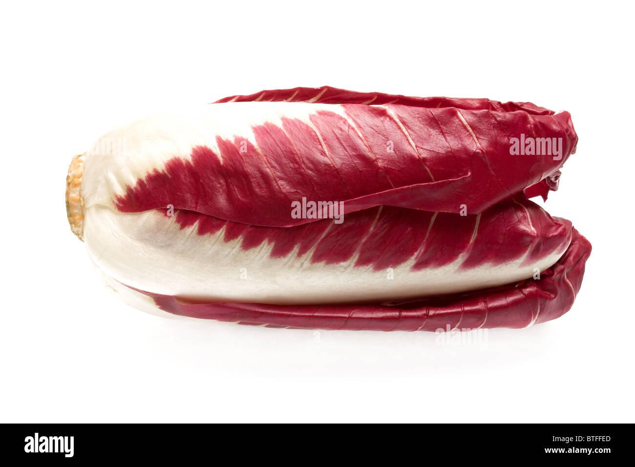 Food Ingredients - Stock Image