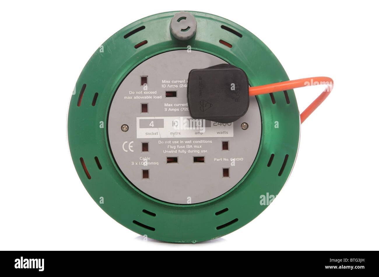 Ungewöhnlich 30 Amp 220 Drahtgröße Fotos - Elektrische Schaltplan ...