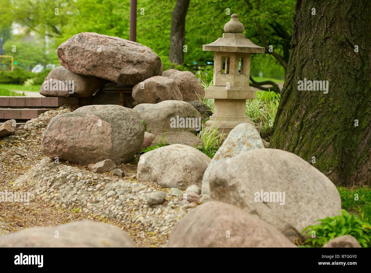 Zen Garden Designs Back Ya Html on