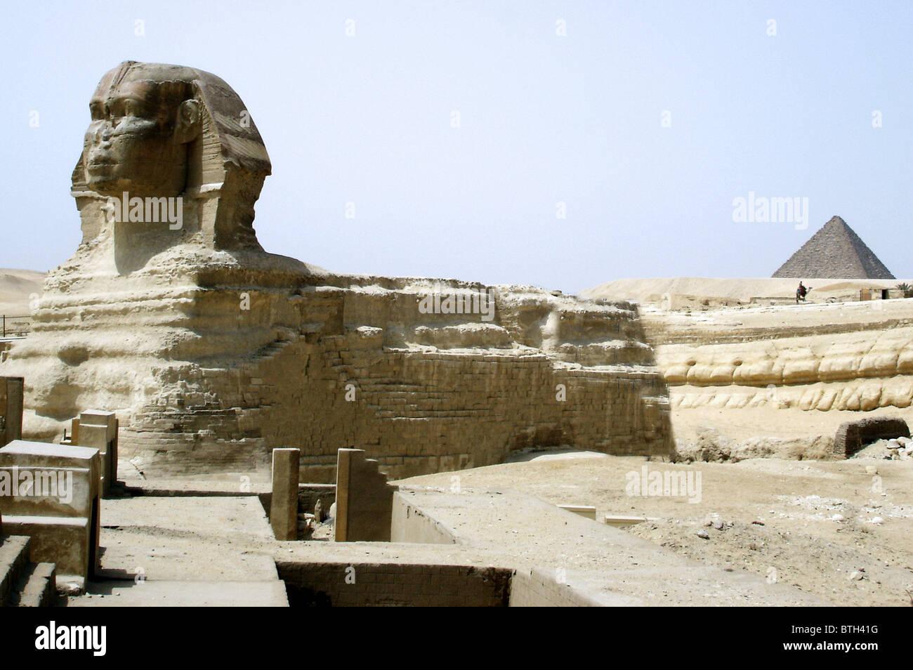 Cairo Egypt Travel Vacation Destination Photos Stock Photo Alamy