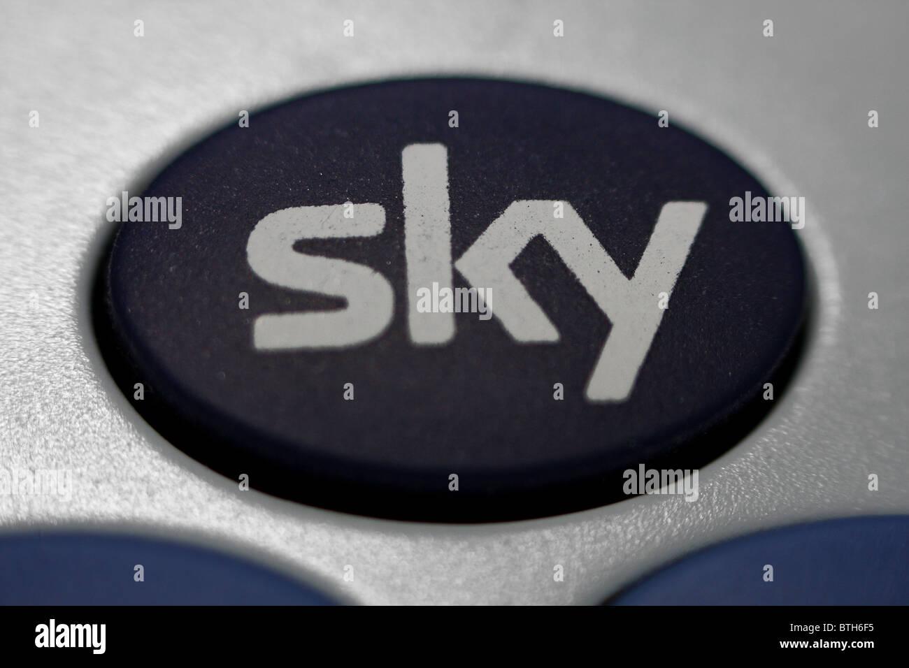 Sky Tv Stock Photos Amp Sky Tv Stock Images Alamy