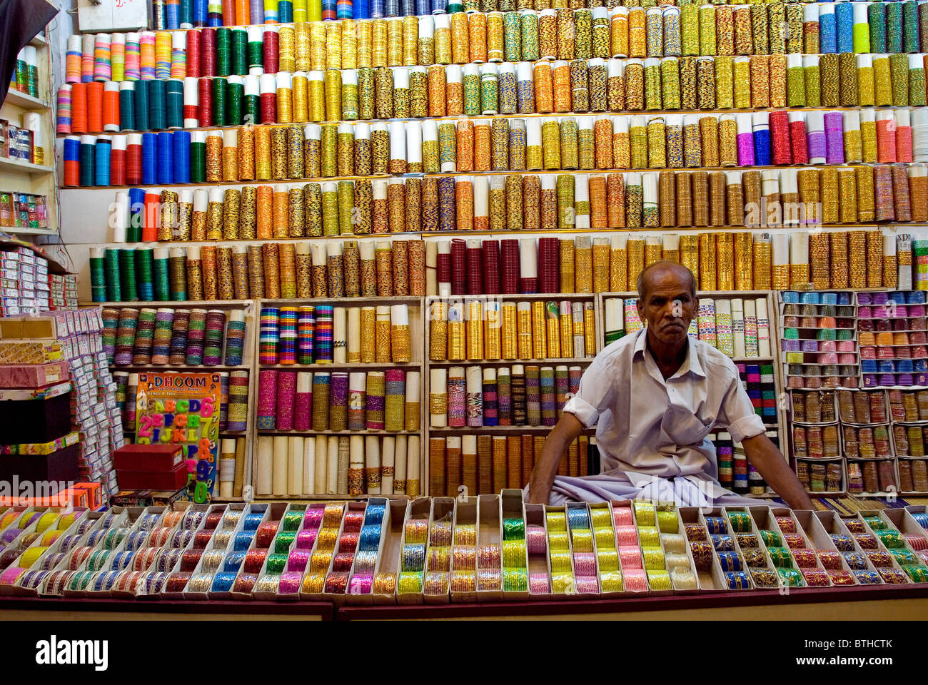davidrichler of com bangles cities singapore little india destinations rows bangle shop in