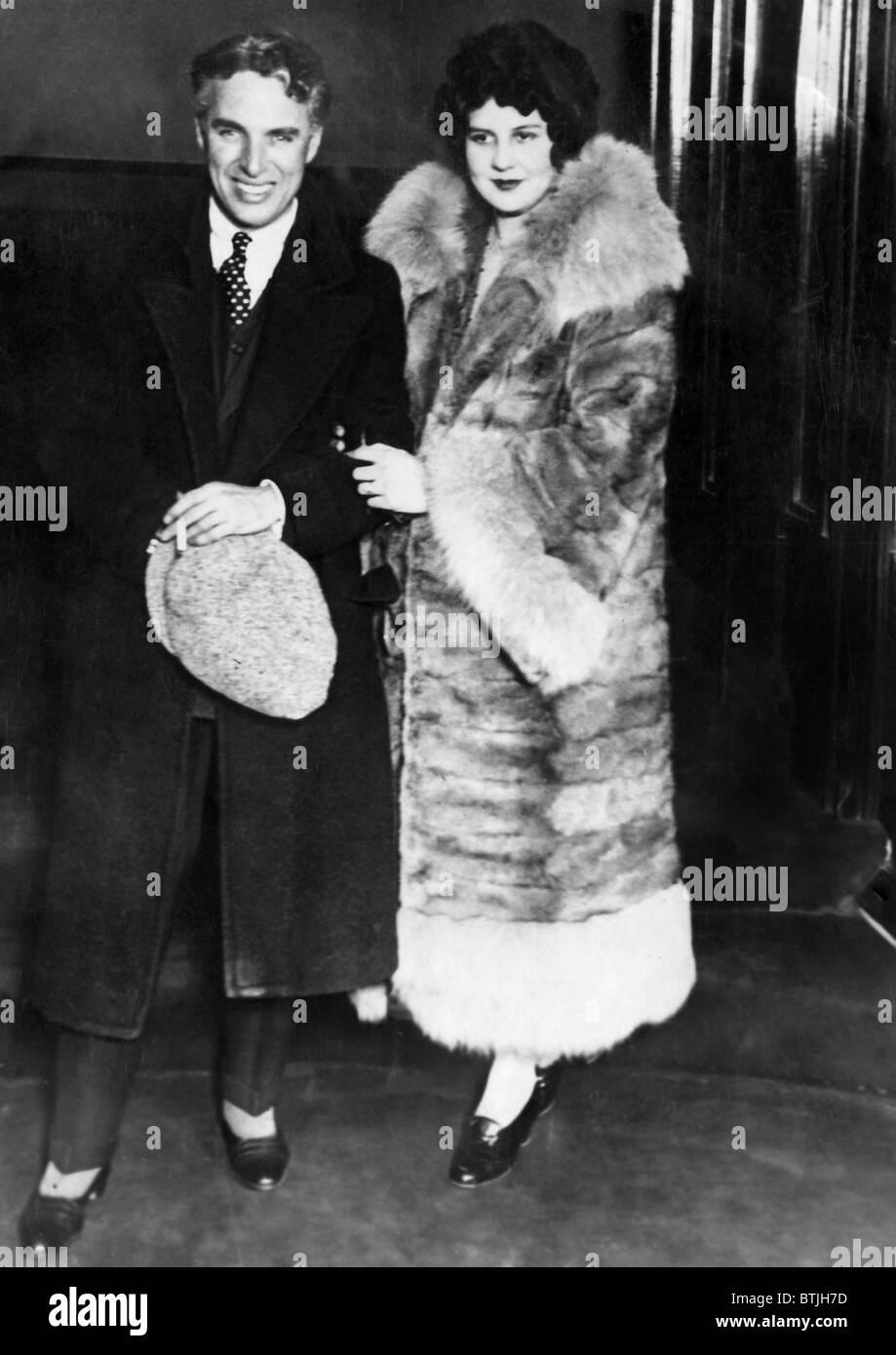 Claude Rains (1889-1967),Subbulakshmi Hot videos Lisa Foster,Olivia Edward