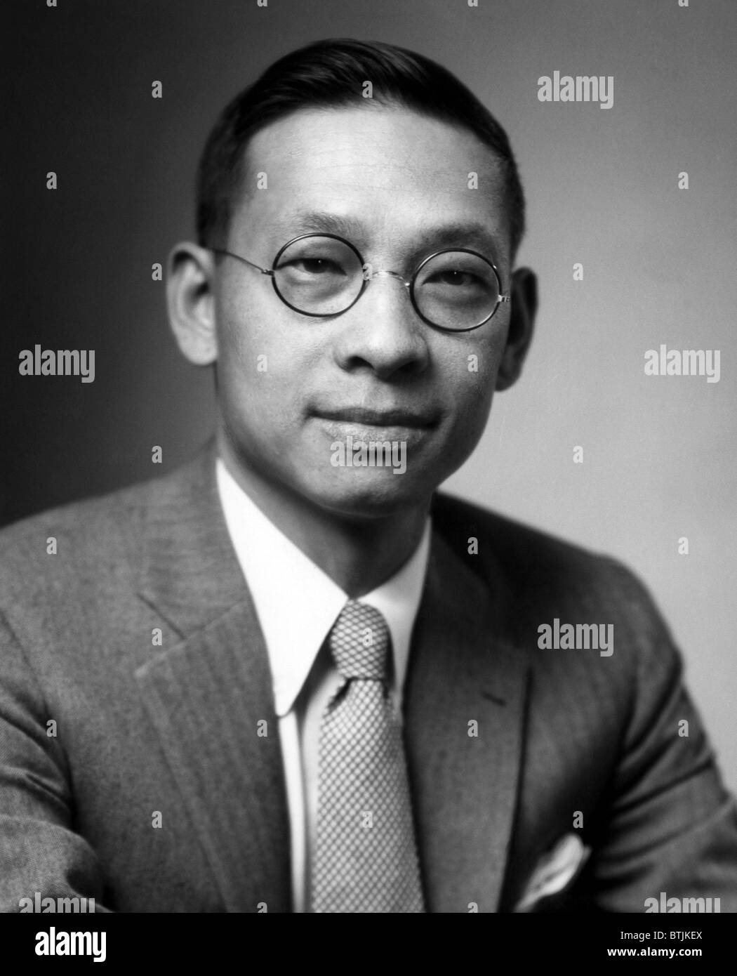 I M A Girl 5 Most Famous Teen Celebrities: Ieoh Ming Pei, (aka I.M. Pei), Chinese-American Modernist