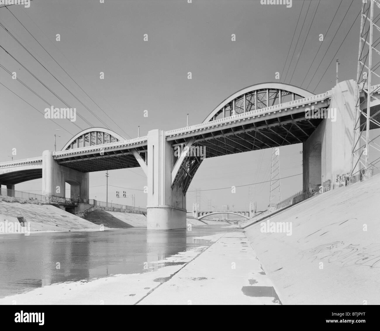 Arte Design In Los Angeles Images: Art Deco Design Architecture Stock Photos & Art Deco