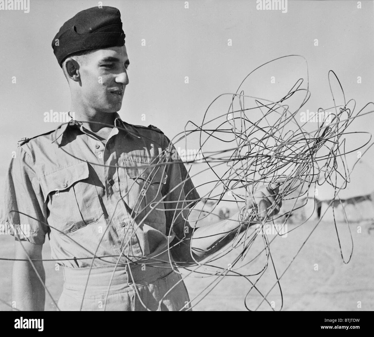 Royal Air Force Black and White Stock Photos & Images - Alamy