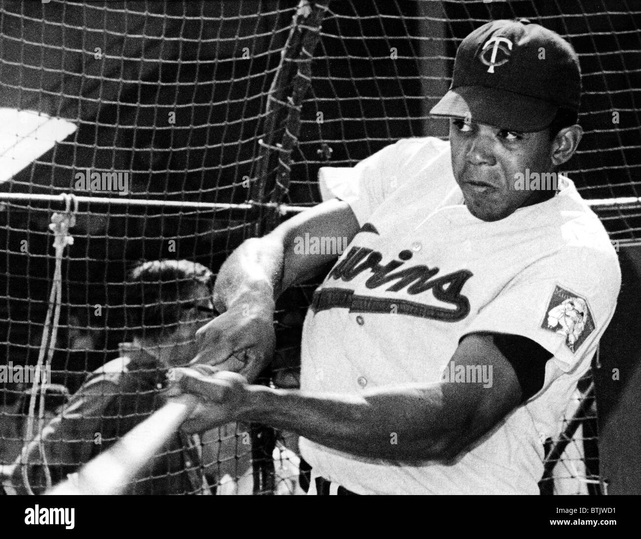 Image result for tony oliva images